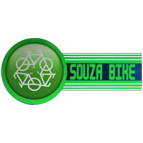 Bicicletaria Souza Bike