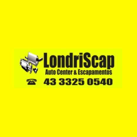 Londriscap Auto Center e Escapametos