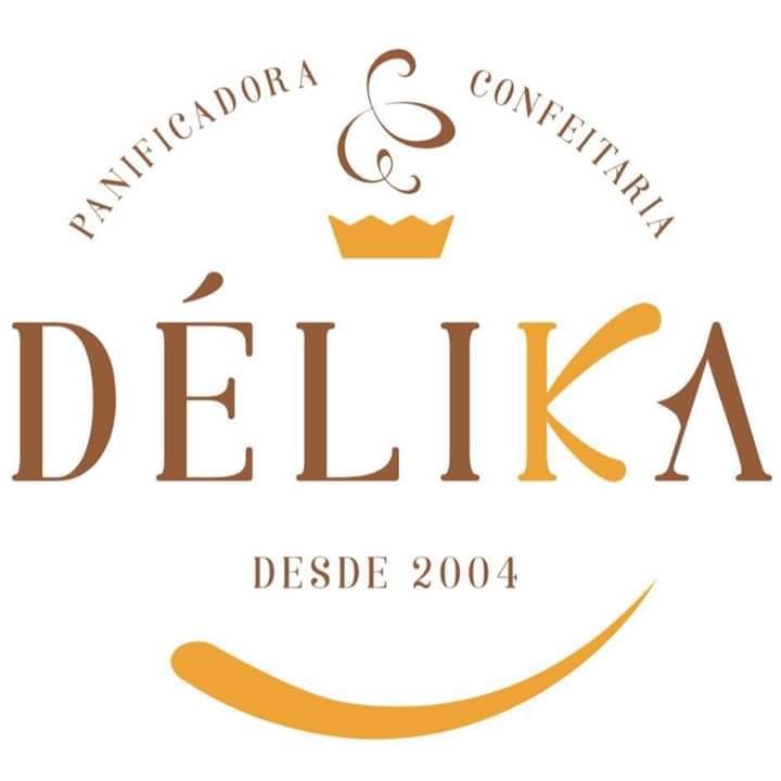 Panificadora e Confeitaria Delika