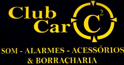 Clube Car Som