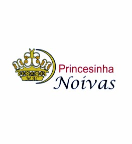 Princesinha Noivas