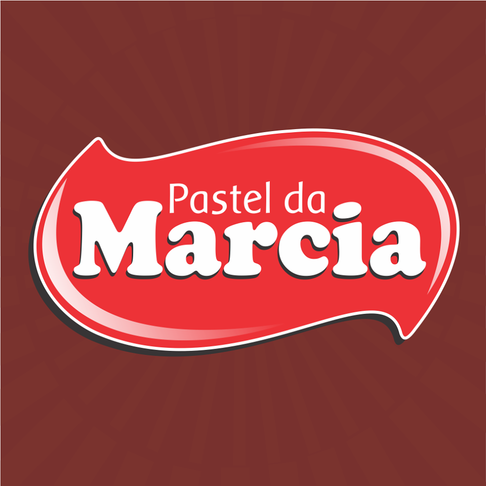 Pastel da Marcia
