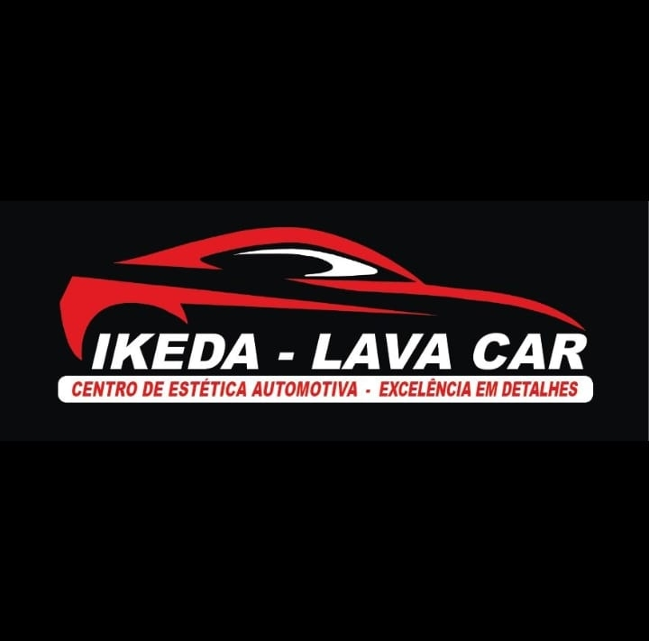 Ikeda Lava Car