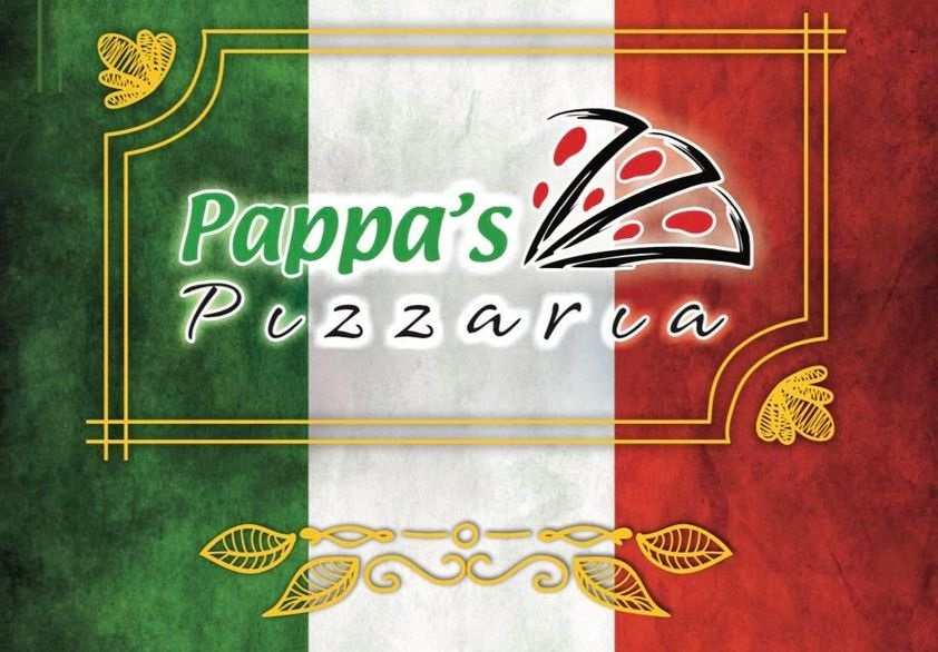 Pappa's Pizzaria