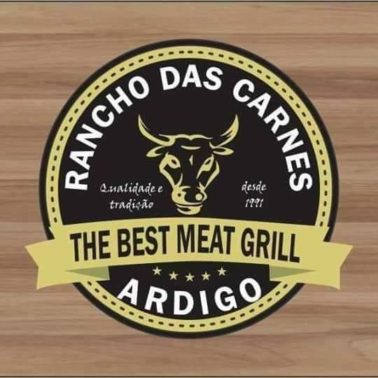 Rancho das Carnes Ardigo