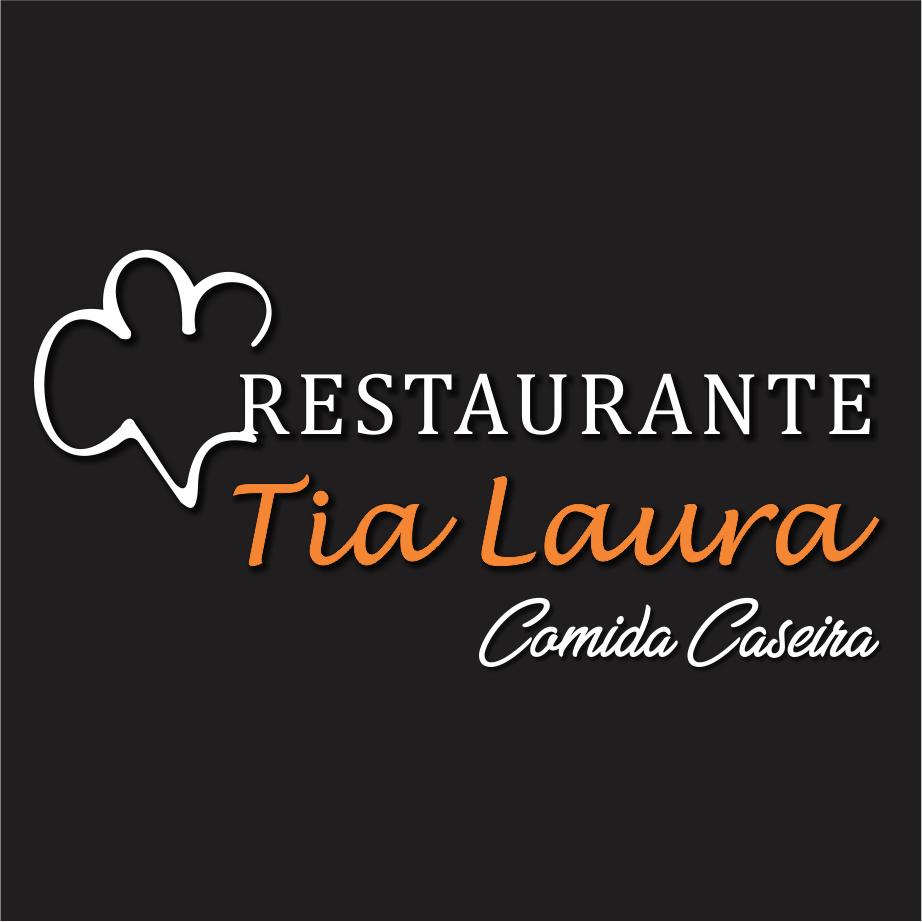 Restaurante Tia Laura