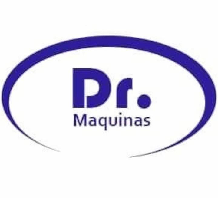 Doutor Maquinas